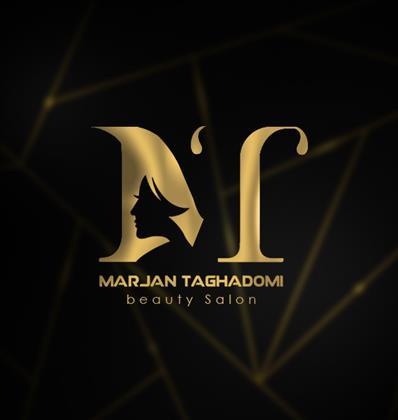 پکیج VIP عروس  زیبایی مرجان تقدمی (سلاطین سابق)