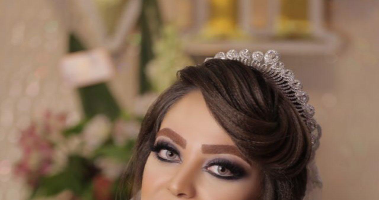آرایشگاه تهران