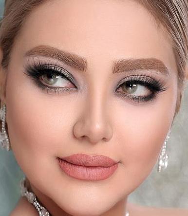 آرایشگاه اصفهان
