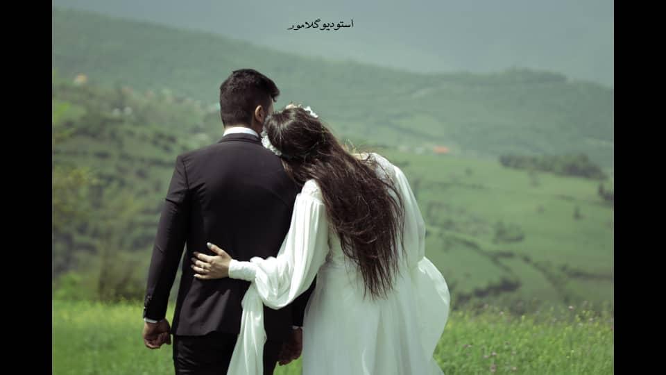 آتلیه قزوین