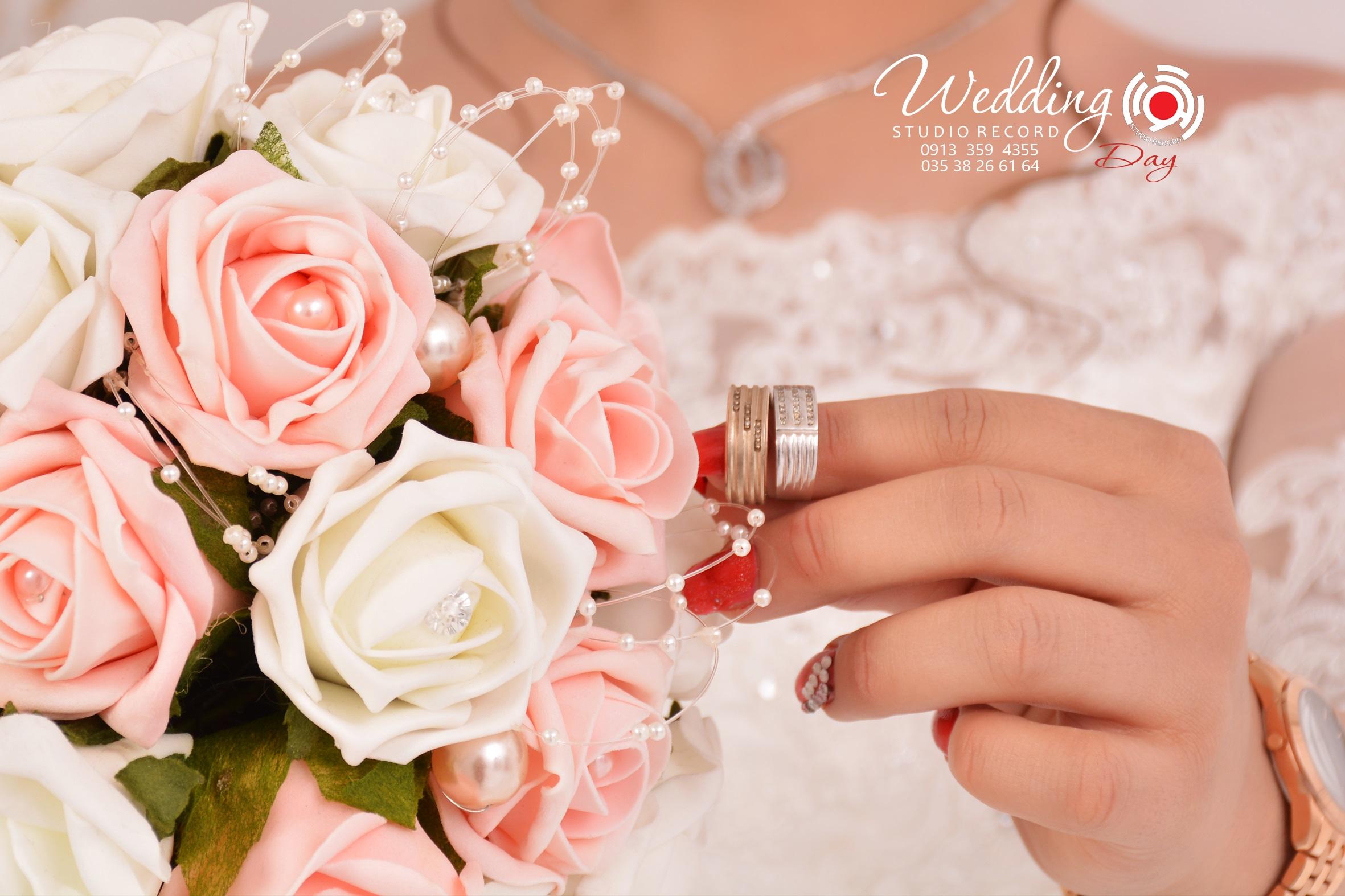 عکس عروس یزد