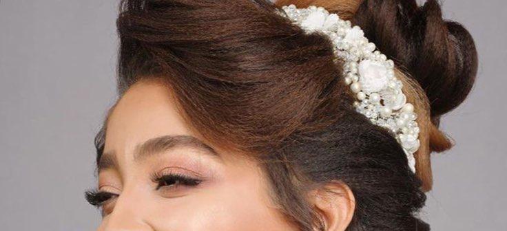 سالن زیبایی چهره پرداز کرمان