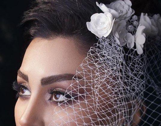 سالن زیبایی چهره پرداز کرمان در کرمان