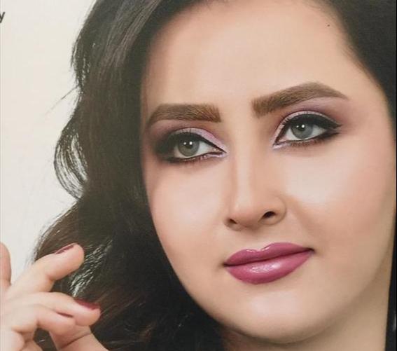 سالن آرایش جورچین زیبایی در کرمان