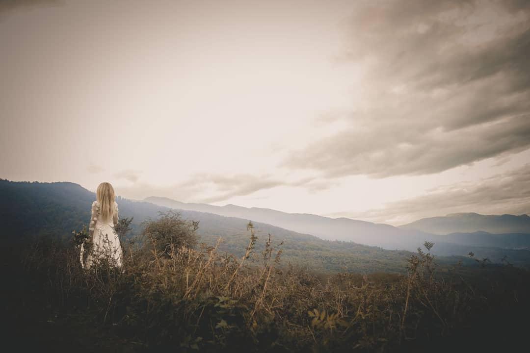 آتلیه تخصصی عروس اسلامشهر