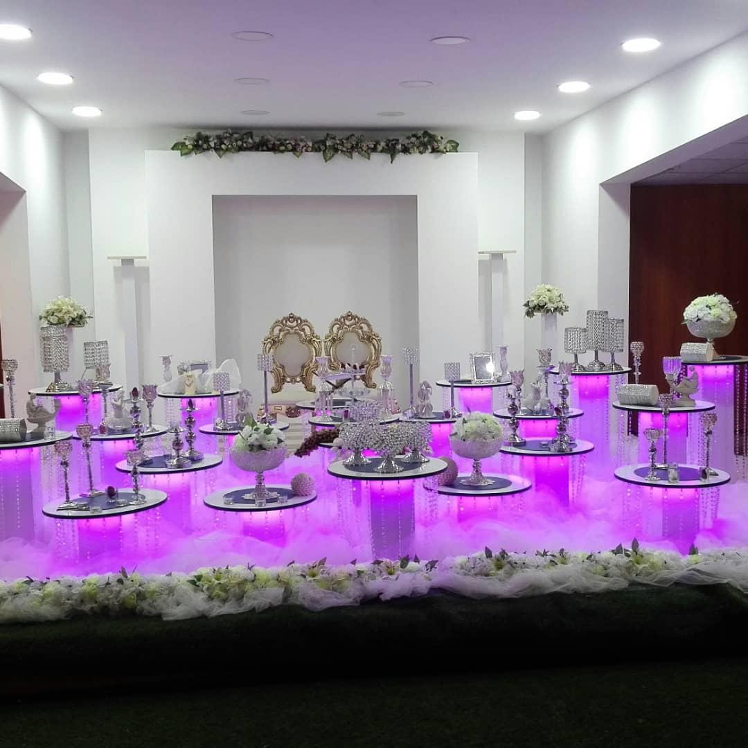 تالار شیراز