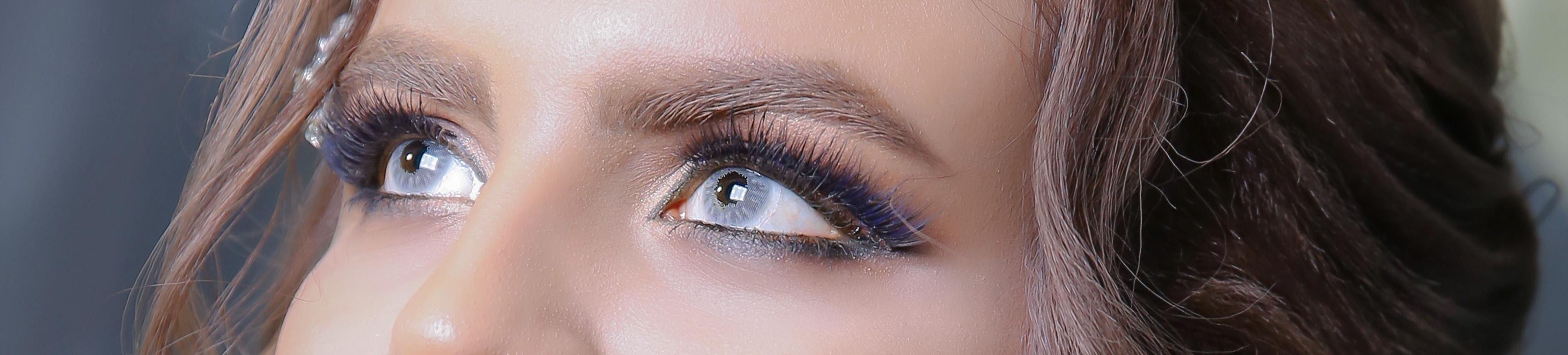 آرایش عروس کرمان