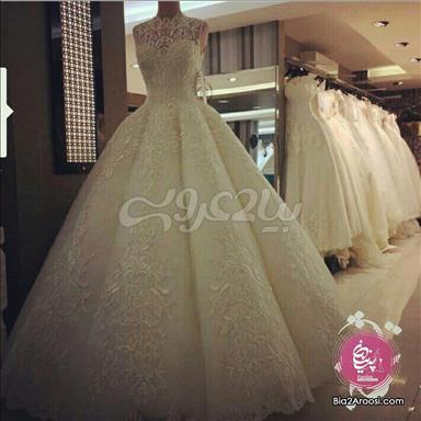 مزون های لباس شیراز
