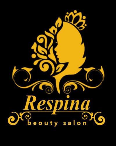 سالن زیبایی رسپینا