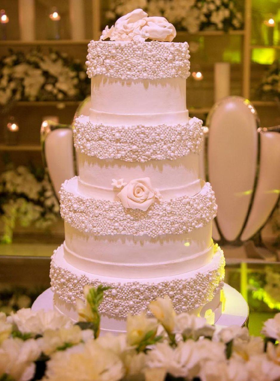 تشریفات مجالس عروسی کرج