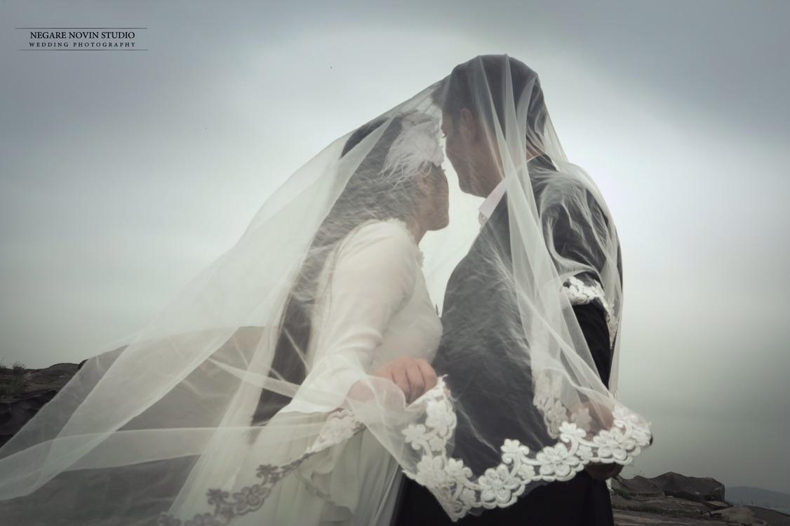 آتلیه عروس