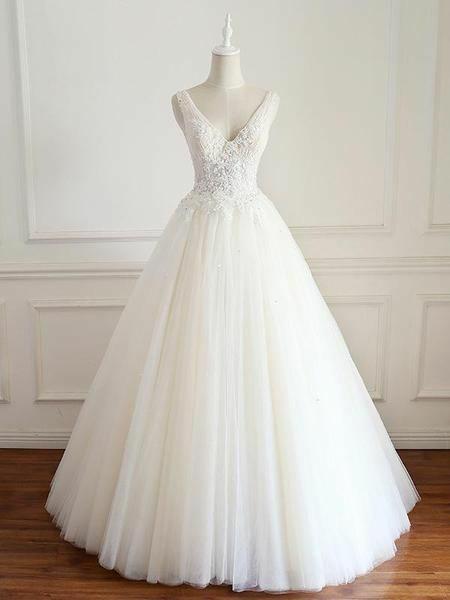 لباس عروس تهران