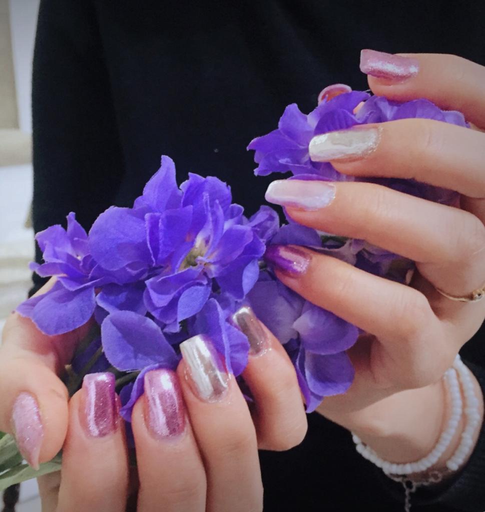 آرایش عروس شیراز