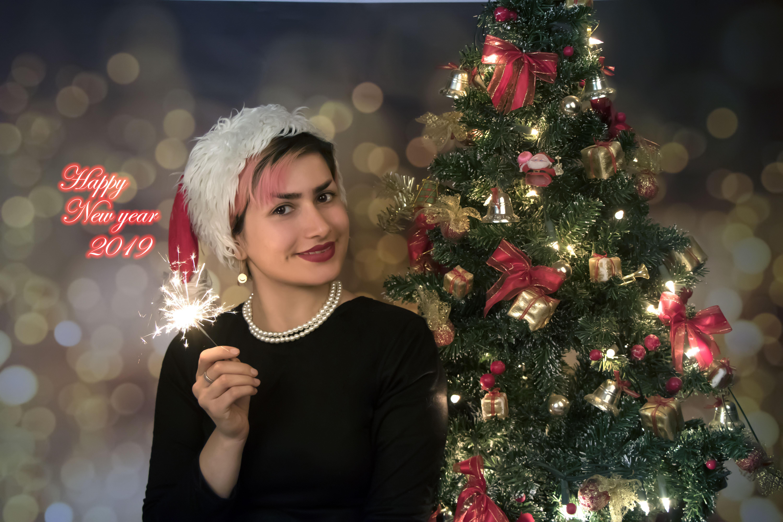 آتلیه عروس شیراز