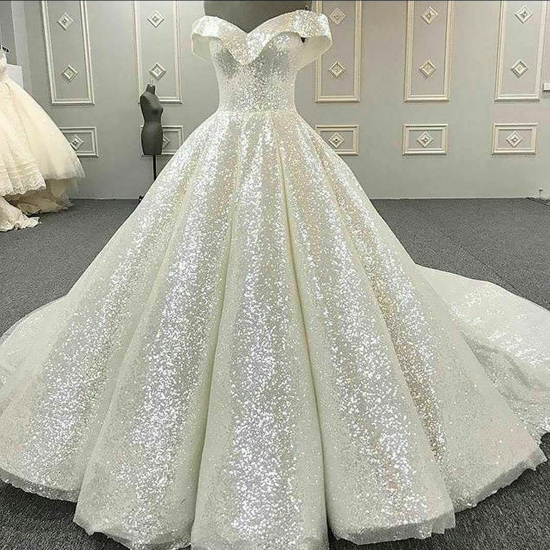 مزون عروس آسنا