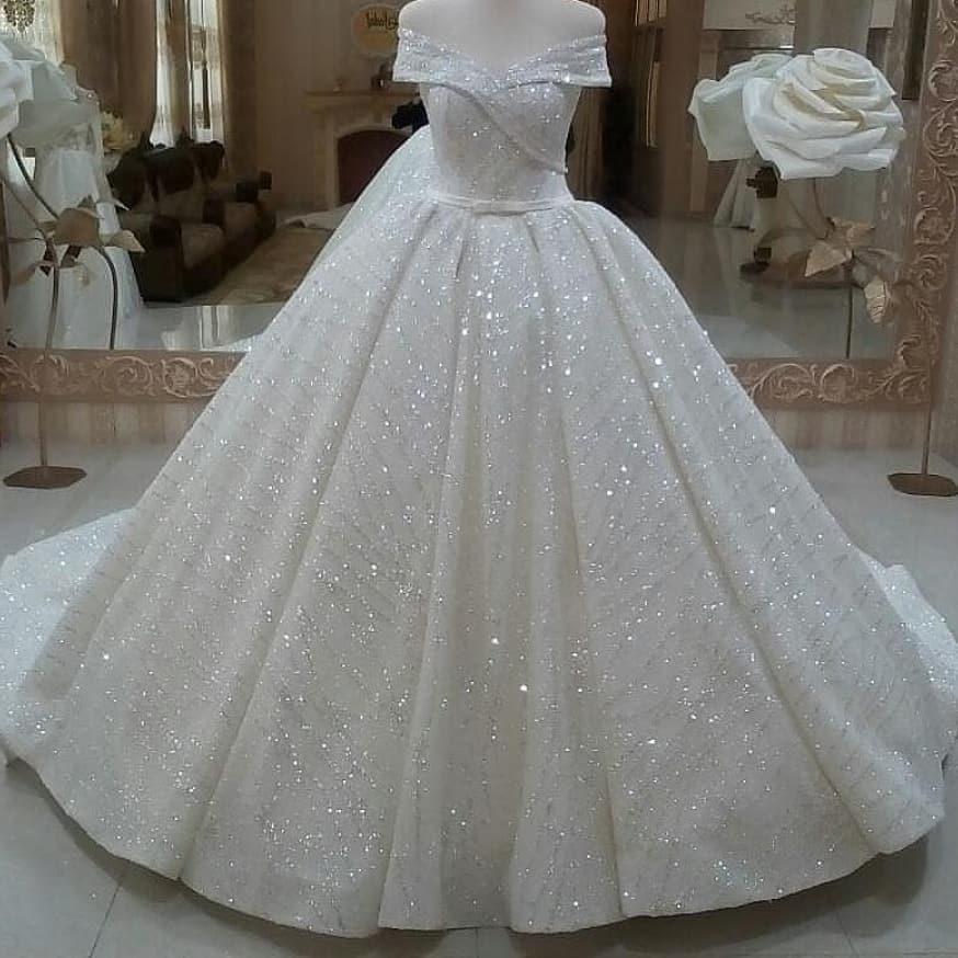 مزون عروس آسنا در تهران