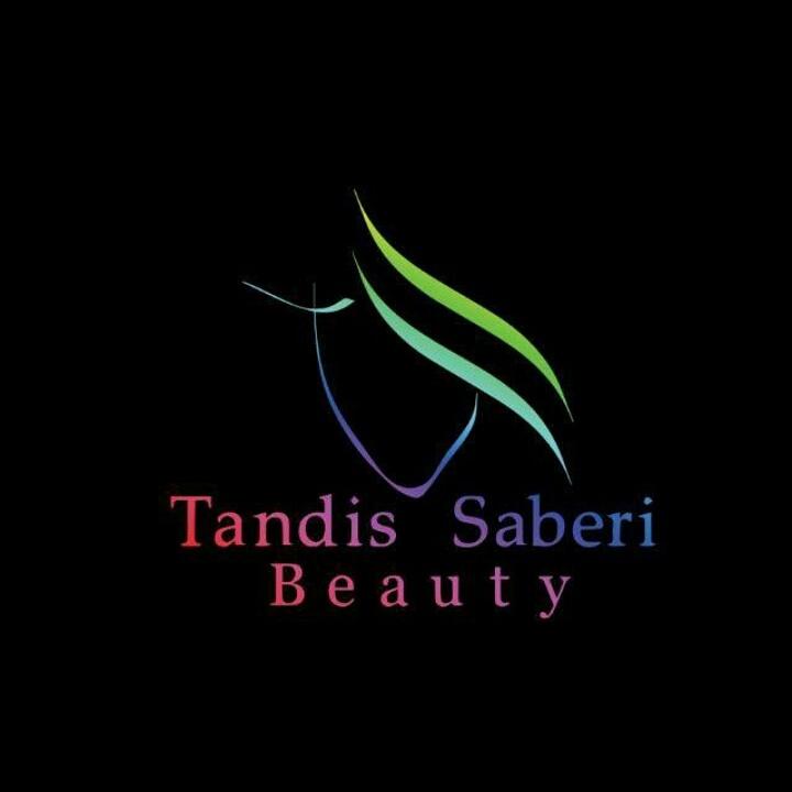 سالن زیبایی تندیس صابری