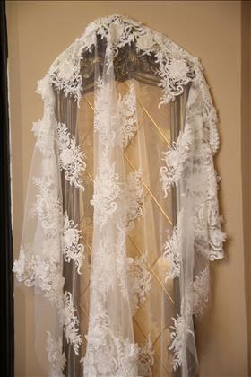 فروشگاه تخصصی پارچه و اکسسوری عروس سپیدفام