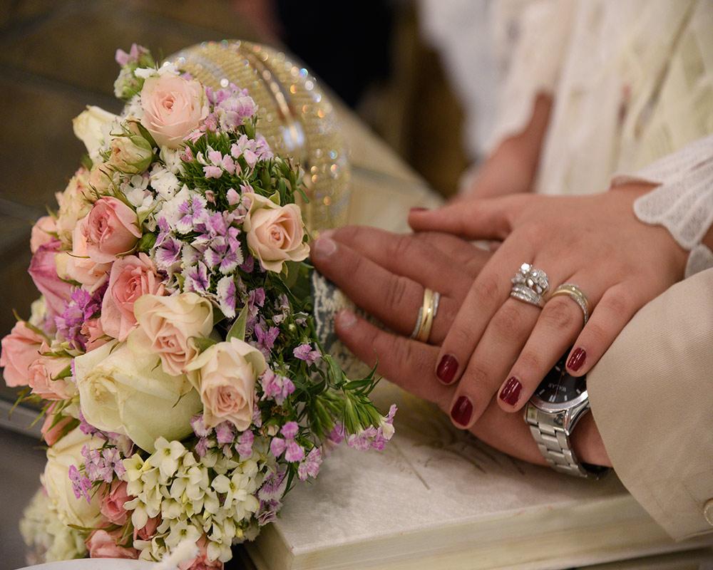 آتلیه عروس و داماد  هشتگرد