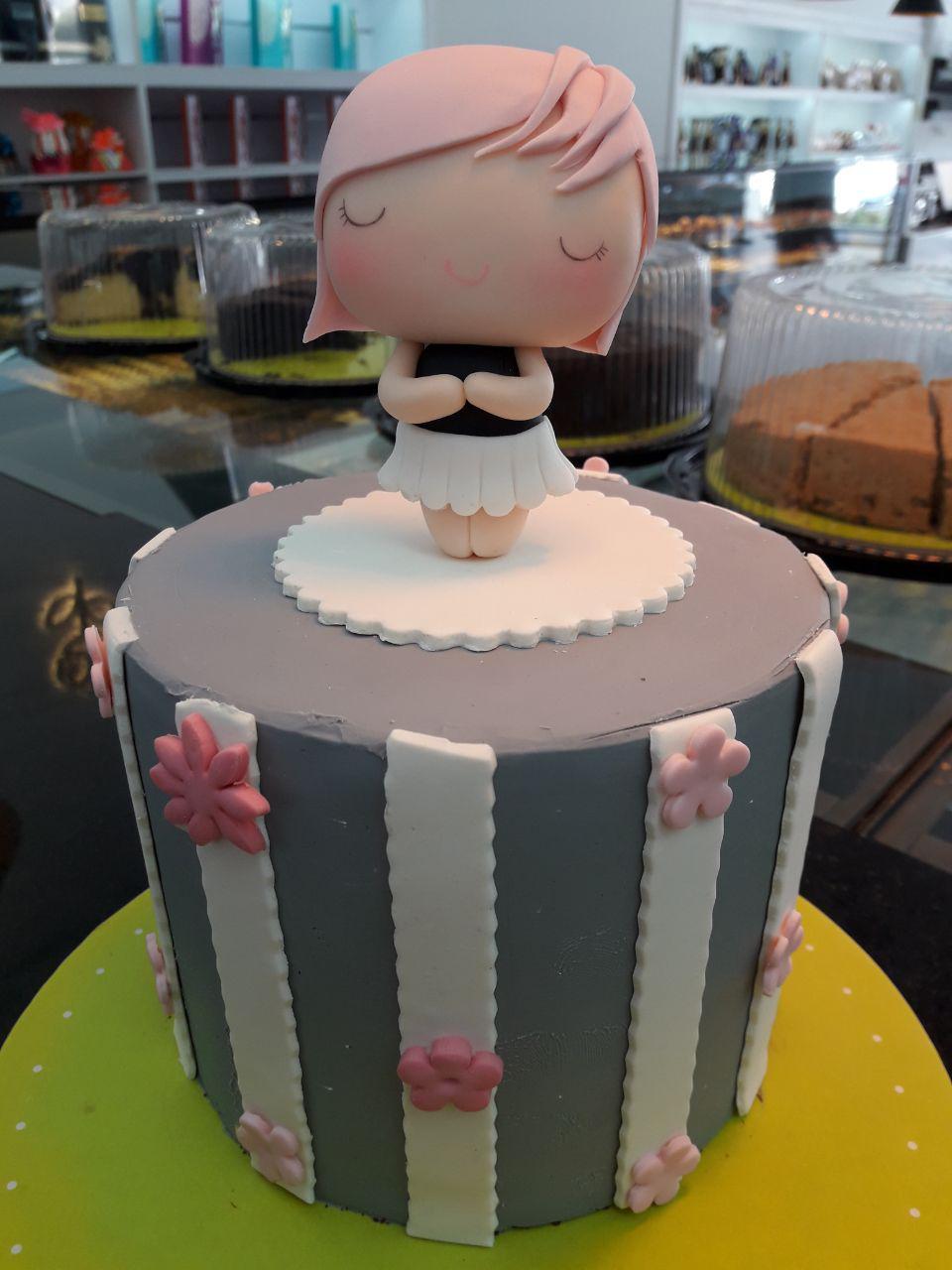 بریم شیرینی 1