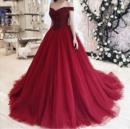 مزون لباس عروس یاسمین