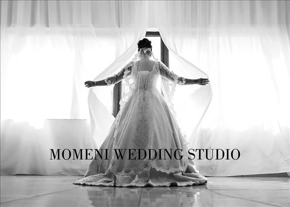 آتلیه عروس مومنی