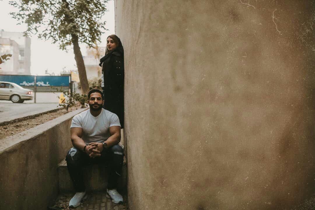 آتلیه تخصصی عروس تهران