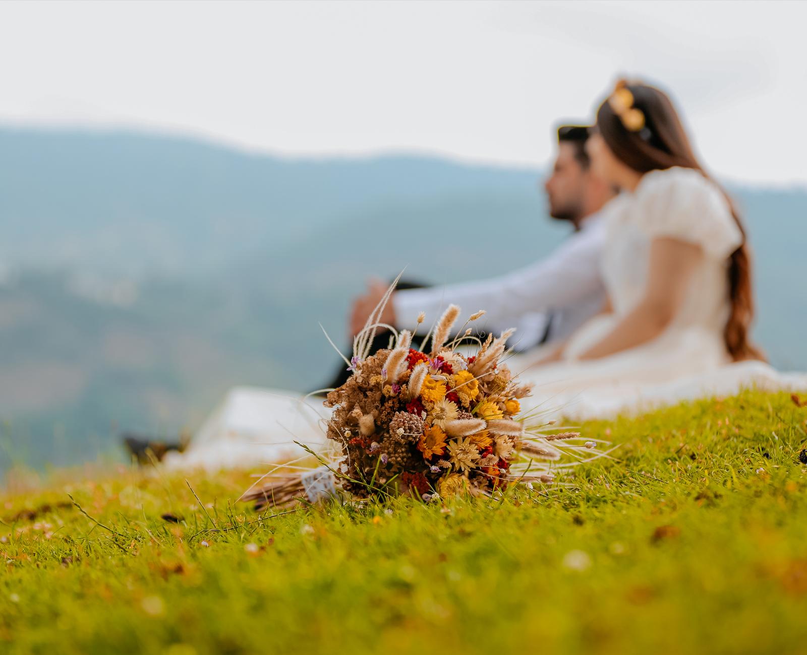 آتلیه عروسی آمل
