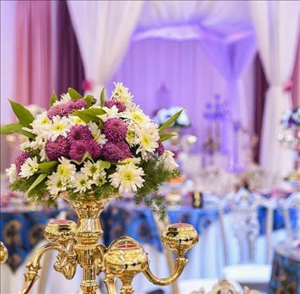 تالار عروسی بوتالی