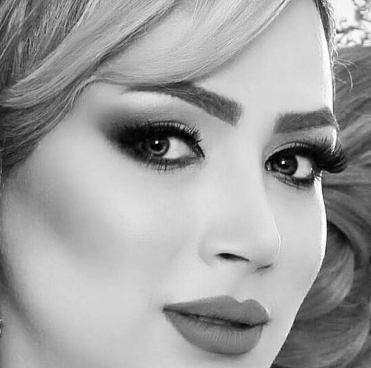 سالن زیبایی رونا در قزوین