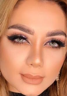سالن زیبایی کیمیا رضایی تهران