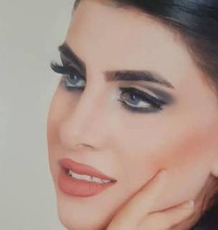 آرایشگاه زنانه اصفهان