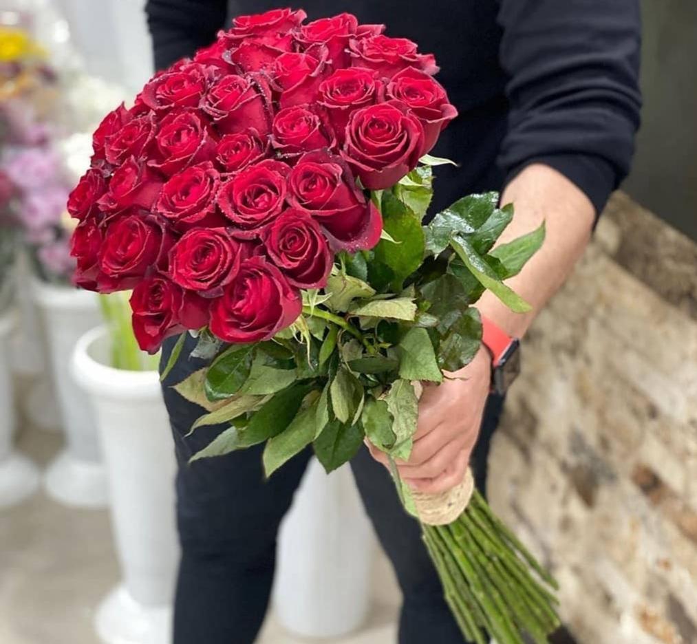 گل دوستان 6