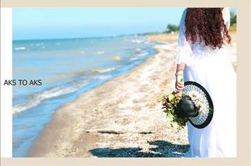 آتلیه عروس قزوین