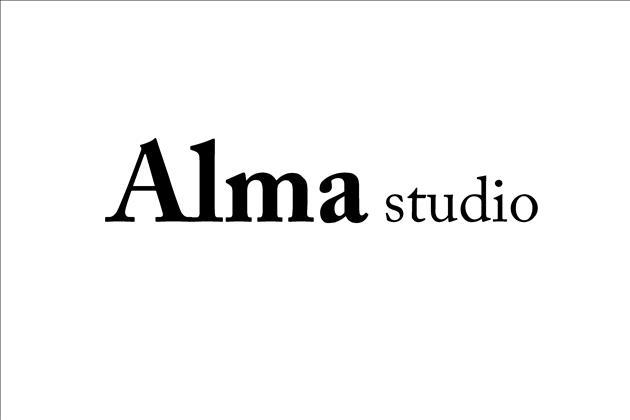 استودیوآلما