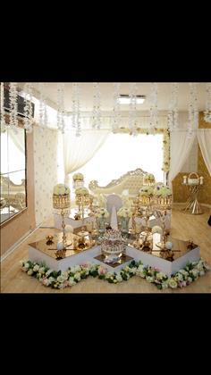 دفتر عقد و ازدواج ملودی