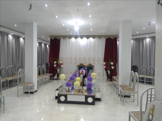 دفتر ازدواج رحیمی