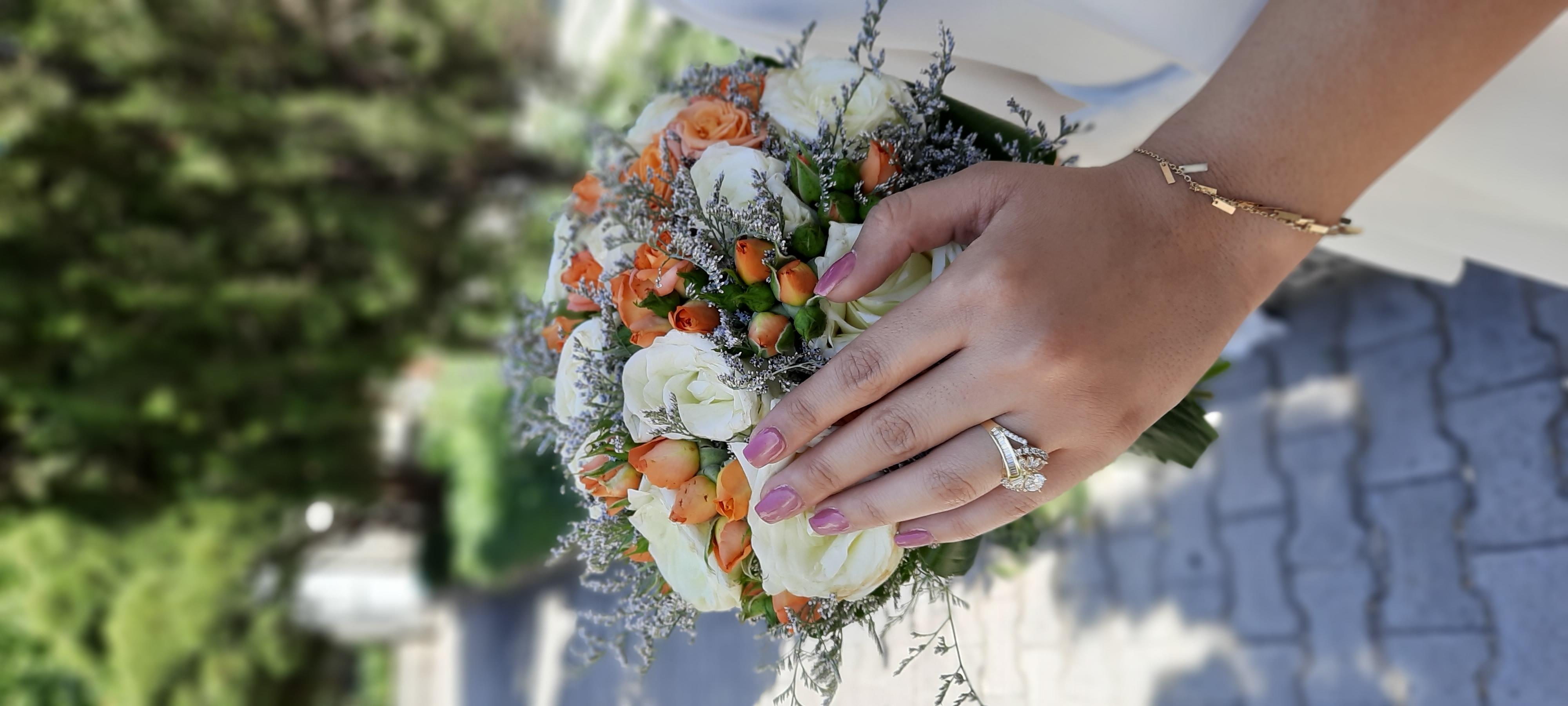 محضر،ازدواج،تشریفات مجلل ارجمند 5