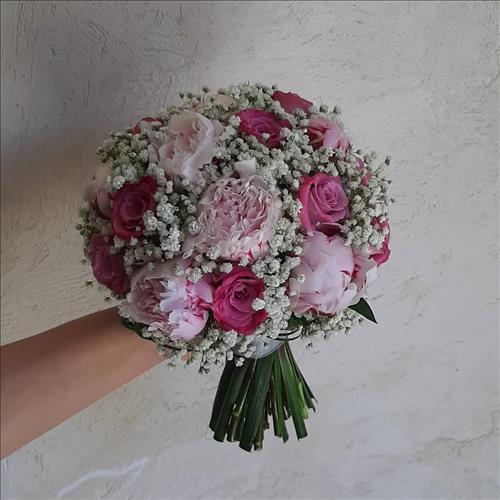 گلفروشی گل سوده
