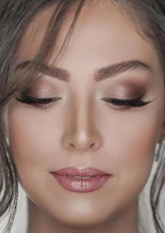 سالن زیبایی ویوگ سا در مشهد