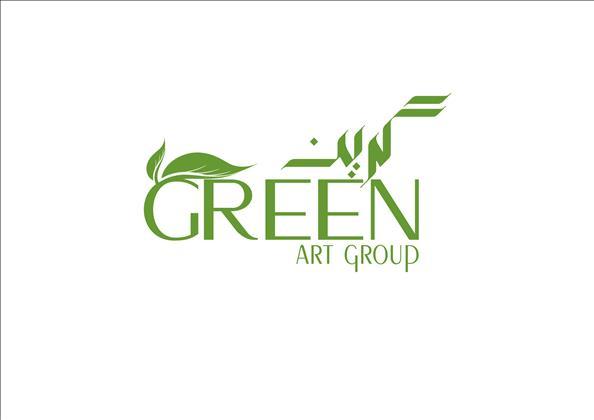 عکس و فیلم گرین