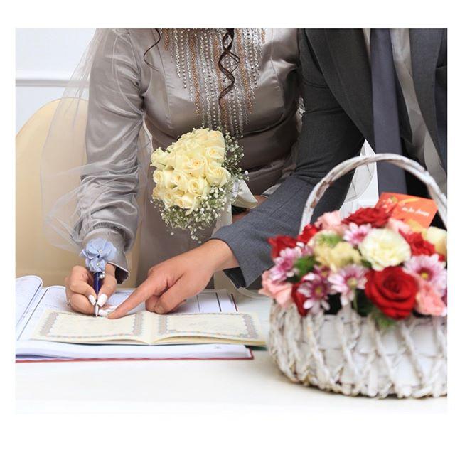سالن عقد و ازدواج دایموند 1