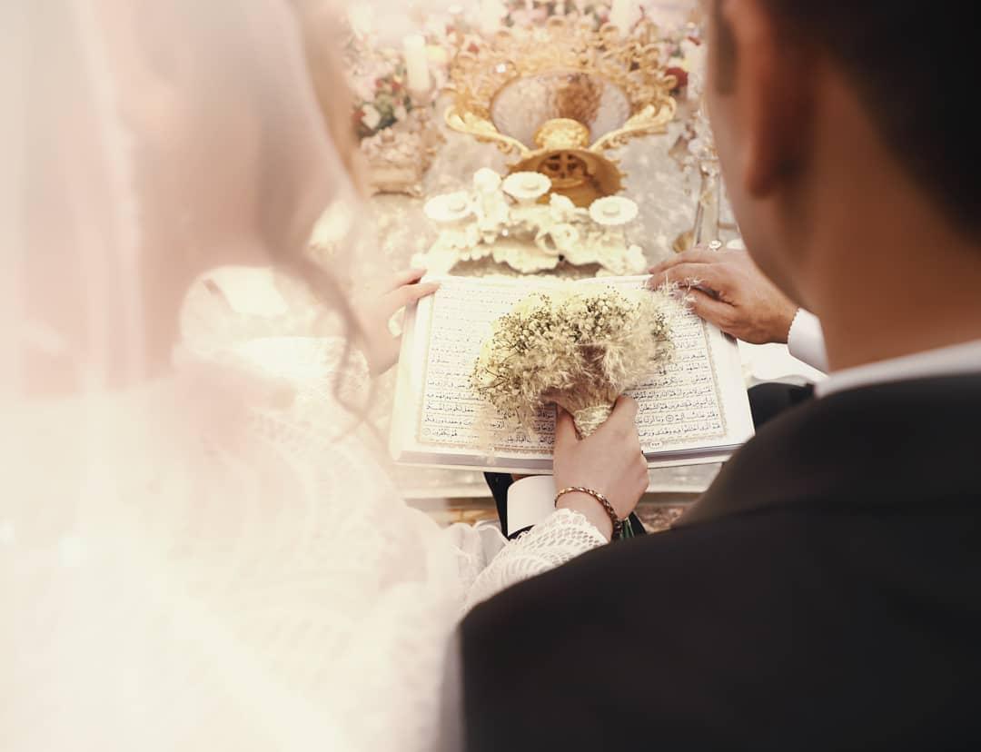 سالن عقد و ازدواج دایموند 7