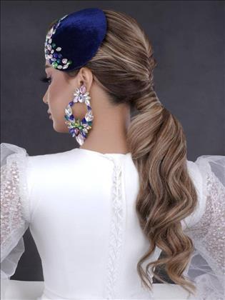 پکیج اصلاح صورت سالن زیبایی مهناز موسوی