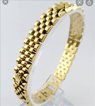طلا و جواهر ستیا