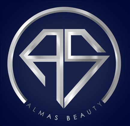 زیبایی الماس