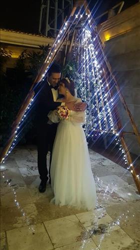باغ عقد و عروسی پرنس