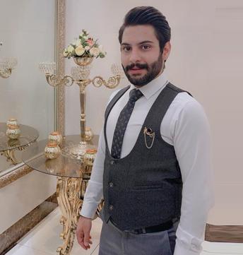 آریا خانقلی