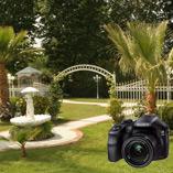 باغ عکاسی