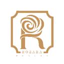 سالن زیبایی و آرایش تخصصی عروس رزآرا